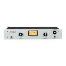 قیمت خرید فروش پری آمپ و پردازنده Warm Audio WA-2A