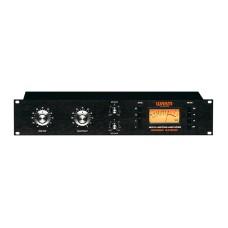 قیمت خرید فروش پری آمپ و پردازنده Warm Audio WA76