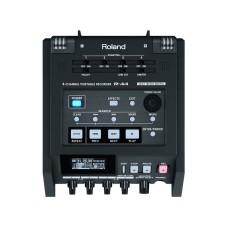 قیمت خرید فروش رکوردر صدا Roland R-44-E