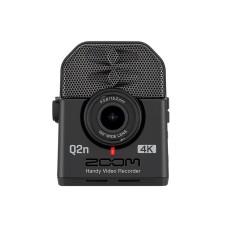 قیمت خرید فروش رکوردر صدا Zoom Q2N-4K