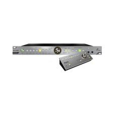 قیمت خرید فروش کنترلر صدا Antelope Audio Satori And R4S