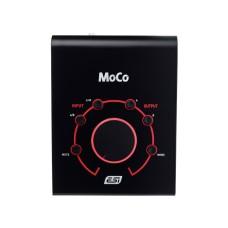 قیمت خرید فروش کنترلر صدا ESI MoCo