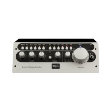 قیمت خرید فروش کنترلر صدا SPL MTC - Monitor & Talkback Controller