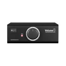 قیمت خرید فروش کنترلر صدا SPL Volume 8