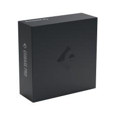 قیمت خرید فروش نرم افزار میزبان  Steinberg Cubase Pro 10.5