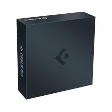 قیمت خرید فروش نرم افزار میزبان  Steinberg Cubase Pro 10