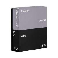 قیمت خرید فروش Ableton Live 10
