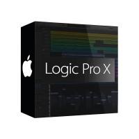 قیمت خرید فروش Apple Logic Pro X
