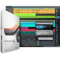قیمت خرید فروش PreSonus Studio One 4