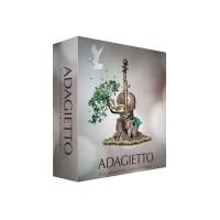 قیمت خرید فروش 8Dio Adagietto