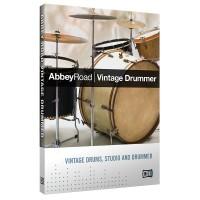 Native Instruments Abbey Road Vintage Drums