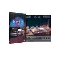 قیمت خرید فروش Native Instruments India