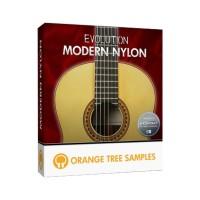 قیمت خرید فروش Orange Tree Samples Evoution Modern Nylon