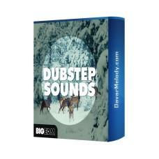 قیمت خرید فروش لوپ Big EDM - Dubstep Sounds