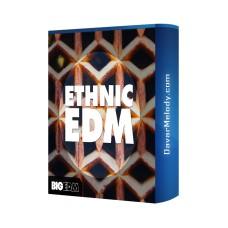 قیمت خرید فروش لوپ Big EDM - Ethnic EDM