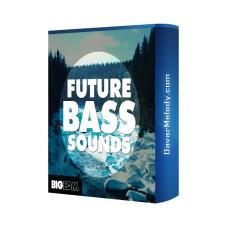قیمت خرید فروش لوپ Big EDM - Future Bass Sounds