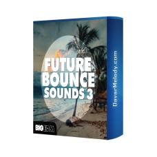 قیمت خرید فروش لوپ Big EDM - Future Bounce Sounds 3