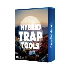قیمت خرید فروش لوپ Big EDM - Hybrid Trap Tools