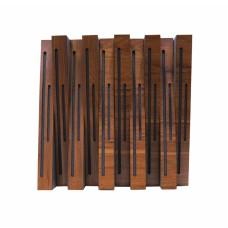 قیمت خرید فروش پخش کننده صدا DM Group Multifuser Wood Ver.3