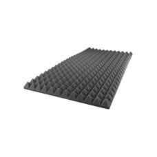 قیمت خرید فروش فوم هرمی DM Group Pyramid 5cm 30kg