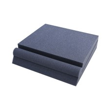 قیمت خرید فروش پد اسپیکر DM Group Speaker Pad XL