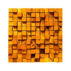 قیمت خرید فروش پخش کننده صدا Deconik Multifuser Wood