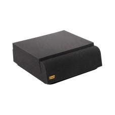 قیمت خرید فروش پد اسپیکر Deconik Pro Pad Plus - XL