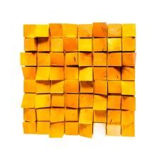 قیمت خرید فروش پخش کننده صدا Deconik Multifuser Wood Large