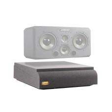 قیمت خرید فروش پد اسپیکر Deconik Pro Pad - XL