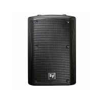 Electro Voice ZX3-90PI-B