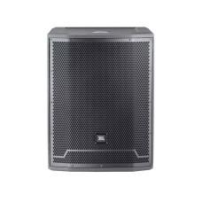 قیمت خرید فروش باند پسیو JBL PRX418S
