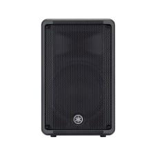 قیمت خرید فروش باند پسیو Yamaha CBR10