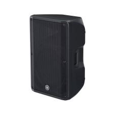 قیمت خرید فروش باند پسیو Yamaha CBR15