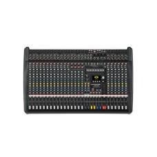 قیمت خرید فروش پاور میکسر Dynacord PowerMate 2200-3