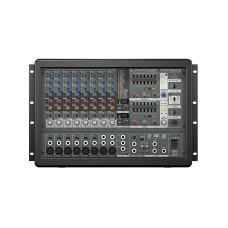 قیمت خرید فروش پاور میکسر Behringer PMP1680S