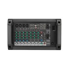 قیمت خرید فروش پاور میکسر Yamaha EMX2