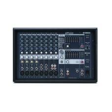 قیمت خرید فروش پاور میکسر Yamaha EMX312SC