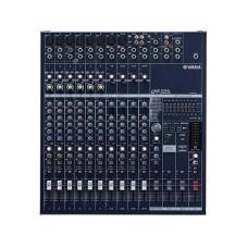 قیمت خرید فروش پاور میکسر Yamaha EMX5014C