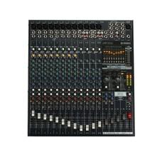 قیمت خرید فروش پاور میکسر Yamaha EMX5016CF