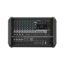 قیمت خرید فروش پاور میکسر Yamaha EMX7