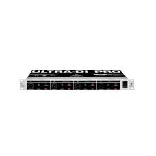 قیمت خرید فروش پردازنده سیگنال Behringer Ultra-DI Pro DI4000