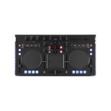 قیمت خرید فروش پردازنده صدا KORG Kaoss DJ