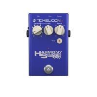 قیمت خرید فروش TC-Helicon Harmony Singer 2