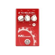 قیمت خرید فروش پردازنده سیگنال TC-Helicon Mic Mechanic