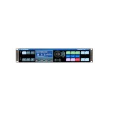 قیمت خرید فروش پری آمپ و پردازنده TC-Helicon VoiceLive Rack