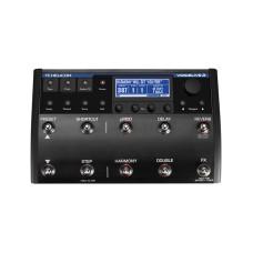 قیمت خرید فروش پردازنده صدا TC-Helicon VoiceLive 2
