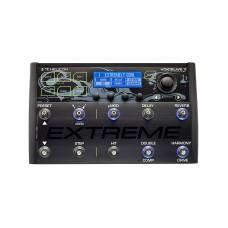 قیمت خرید فروش پردازنده صدا TC-Helicon VoiceLive 3 Extreme