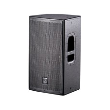 قیمت خرید فروش باند اکتیو D.A.S Audio Action-12A