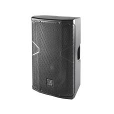 قیمت خرید فروش باند پسیو D.A.S Audio Altea-415