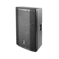 D.A.S Audio Altea-715A